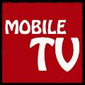 Free Mobile Tv :Online Tv Pocket APK for Windows 8