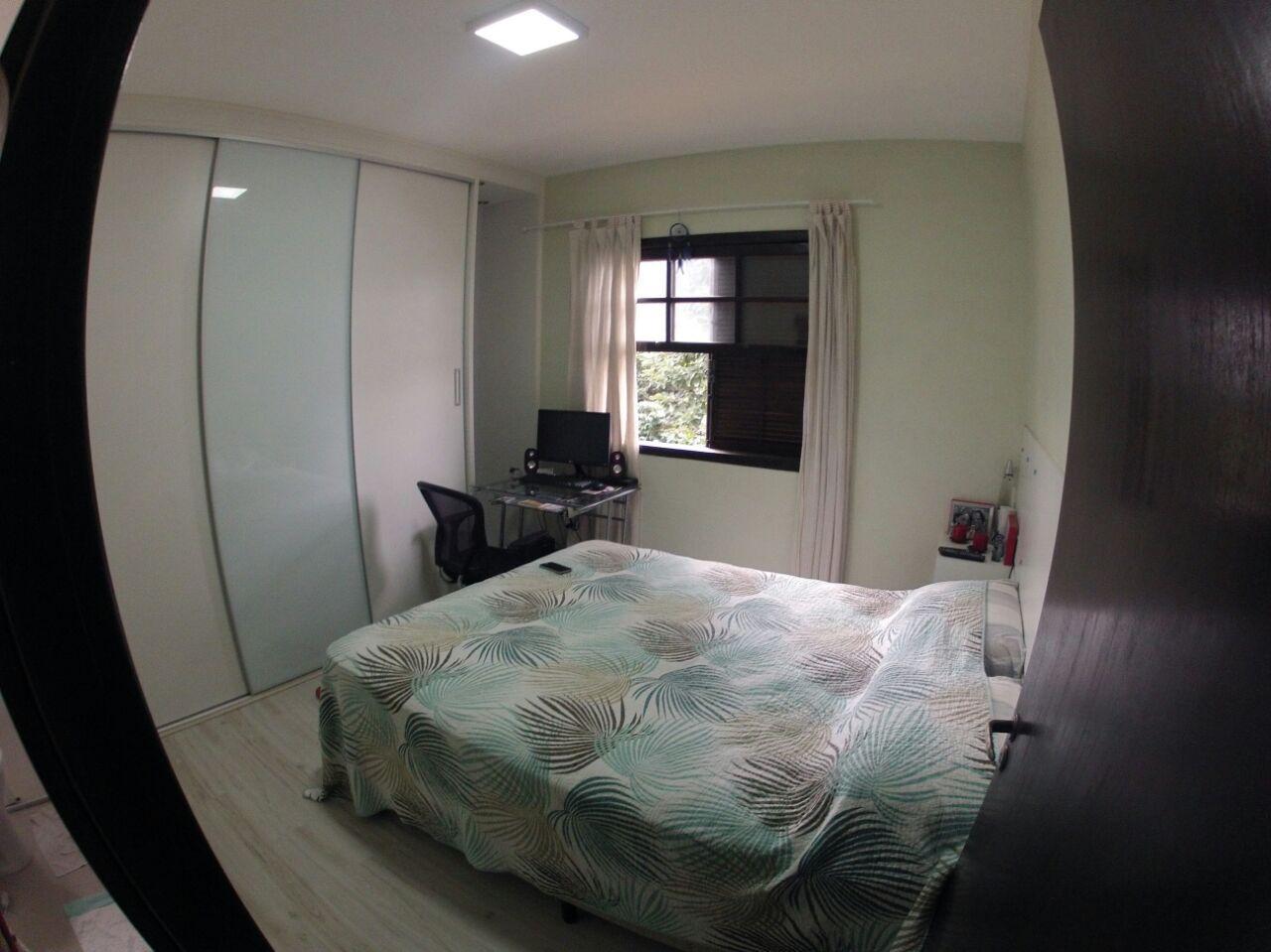 Casa 2 Dorm, Jardim do Papai, Guarulhos (SO1132)