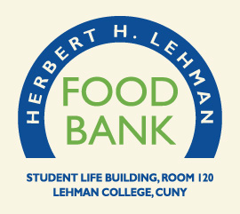 book an appointment with herbert h lehman food bank