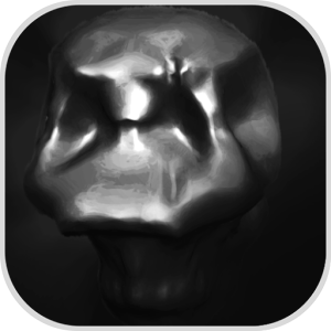 Sculpt+ For PC / Windows 7/8/10 / Mac – Free Download