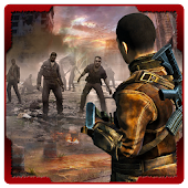APK Game Throne of Infected Empires for BB, BlackBerry
