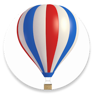 Word Balloon For PC / Windows 7/8/10 / Mac – Free Download