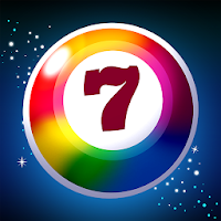Bingo DreamZ - Free Online Bingo Games & Slots For PC