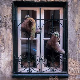 by Estislav Ploshtakov - Artistic Objects Other Objects