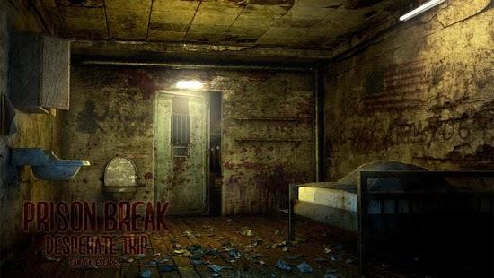 Game Can you escape:Prison Break APK for Windows Phone