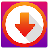 All Video Downloader APK baixar