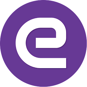 e-estekhdam Online PC (Windows / MAC)