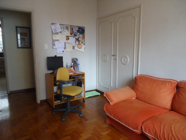Apto 3 Dorm, Consolação, São Paulo (AP13391) - Foto 15