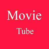 App Movie Tube Free Watch 2016 APK for Windows Phone