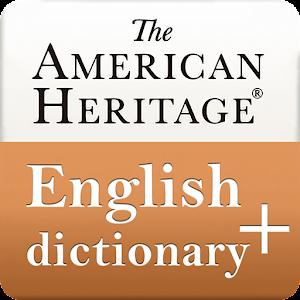 American Heritage English Plus For PC / Windows 7/8/10 / Mac – Free Download