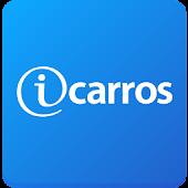 App iCarros – Comprar Carros apk for kindle fire