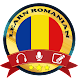 Learn Romanian 9000 Words image