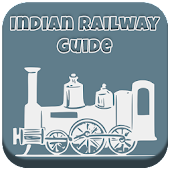 Free Download Indian Railway Guide : Info APK for Samsung