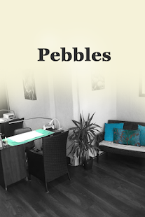Pebbles Beauty - screenshot