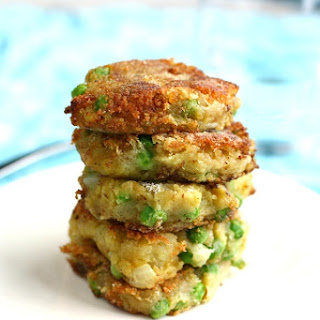 Samosas Gluten Free Recipes