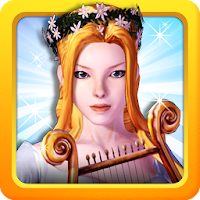 Mother of Myth Season II For PC (Windows And Mac)