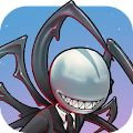 Creepy slender adventure APK for Bluestacks