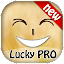 Lucky Pro For Games NOROOT - prank