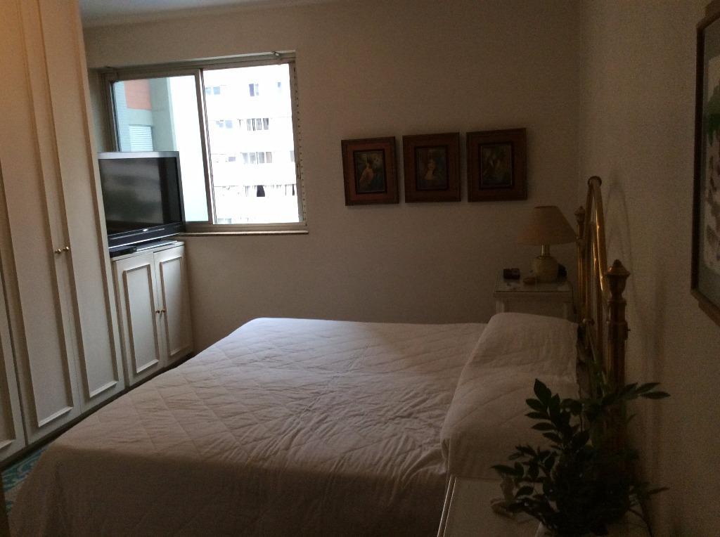Century 21 Premier - Apto 4 Dorm, Itaim Bibi - Foto 11
