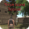 Thrive Isla.. file APK for Gaming PC/PS3/PS4 Smart TV