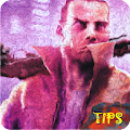 Tips Gangstar Vegas APK for Bluestacks