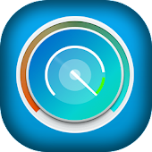 Cleaner-Super Fast Boost 2017 for Lollipop - Android 5.0