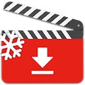 Video Downloader (Pro) APK for Lenovo