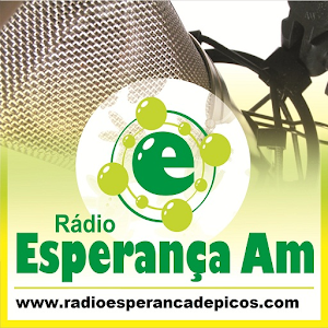RÁDIO ESPERANÇA DE PICOS for PC-Windows 7,8,10 and Mac