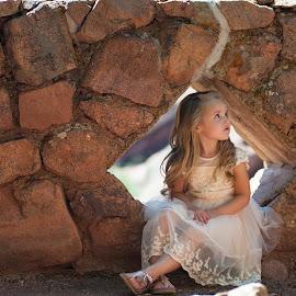 Red Rocks Colorado ..... by Kellie Jones - Babies & Children Children Candids