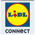 LIDL Connect APK for Windows