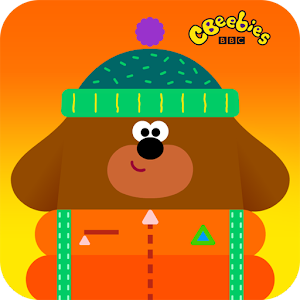Hey Duggee: The Exploring App For PC / Windows 7/8/10 / Mac – Free Download