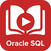 Learn Oracle SQL Certification : Video Tutorials