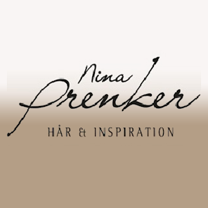 Download Nina Prenker For PC Windows and Mac