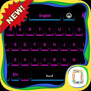 Download Neon LED keyboard for PC choilieng #1: 0 79YNy36VXXY bFMIwqwMVP0P2sZUCpIrseKja35GF TTubhvOr0meWO3II5LUZBjKo=w300