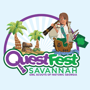 QuestFest 2018 For PC / Windows 7/8/10 / Mac – Free Download