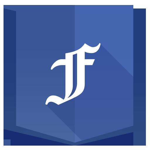 Folio for Facebook & Messenger APK Cracked Download