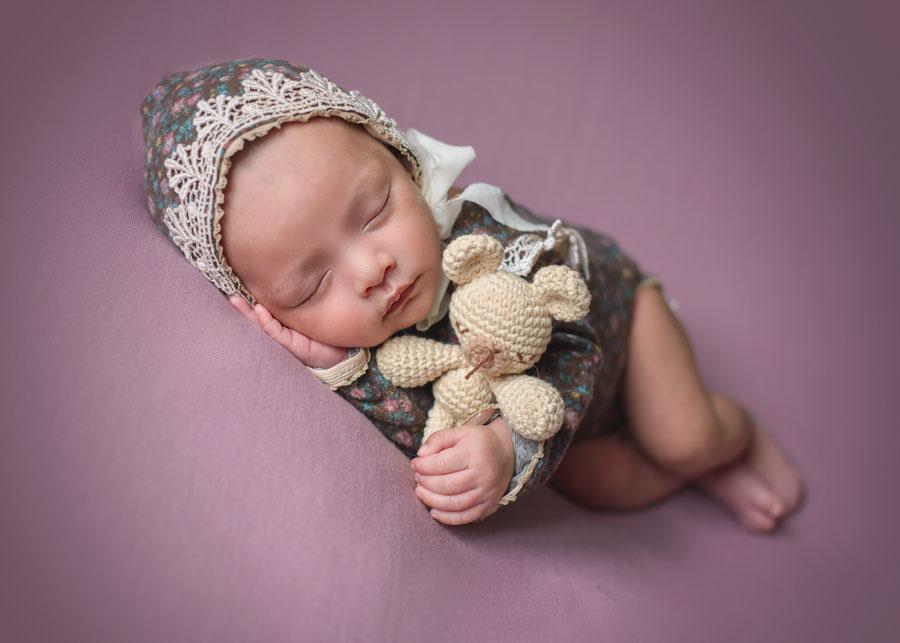by Mel Salerno - Babies & Children Babies