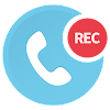 CallRecord: : Cloud/FTP/MP4