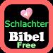 Audio German Schlachter Bible Icon