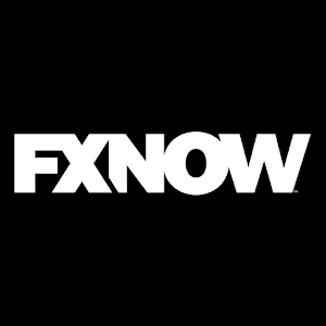 FXNOW For PC