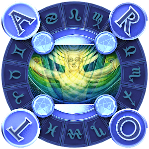 Tarot Thoth trainer For PC / Windows 7/8/10 / Mac – Free Download