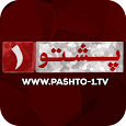 Pashto-1 TV