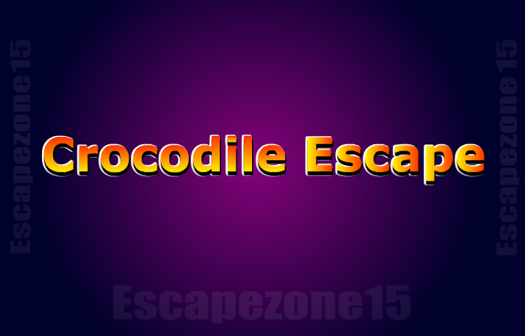android Escape games zone 70 Screenshot 1