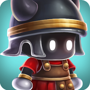 Crown Masters SEA For PC (Windows & MAC)
