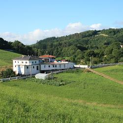 Villapró