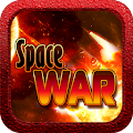 Space war atari APK for Bluestacks