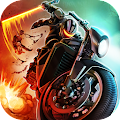 Free Death Moto 3 APK for Windows 8