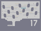 Thumbnail of the map '56-1: 17'