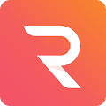 App Runtopia Running Workout APK for Kindle