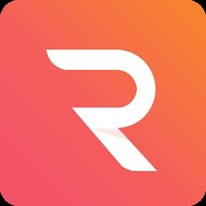 RuntopiaRunningWorkout For PC